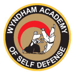 Wyndham Academy of Self Defense